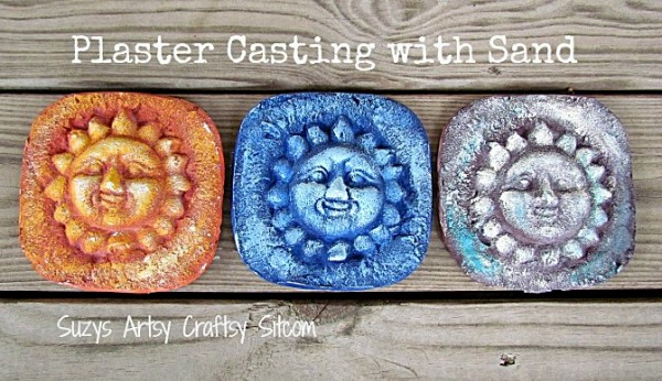 plaster-casting-with-sand-600x346